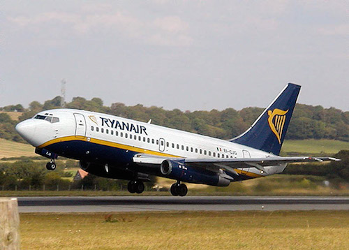 Ryanair_lowcoster