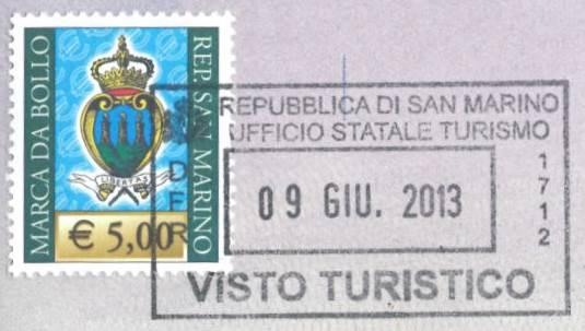 San-Marino_stamp