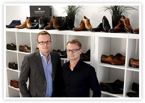 ShoePassion_founders