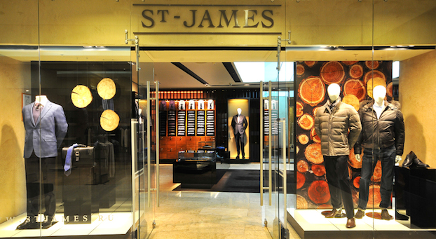 StJames-shop-ekb