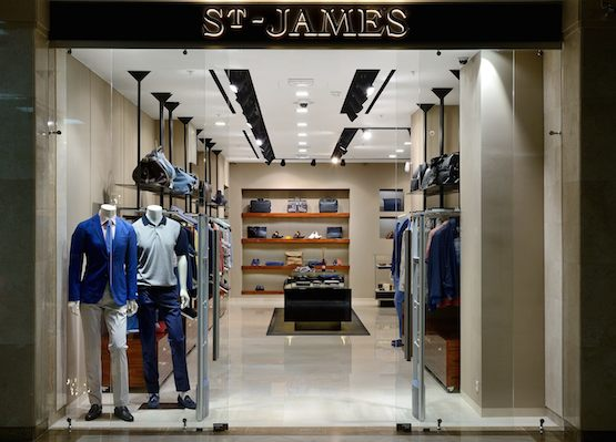 StJames-shop1