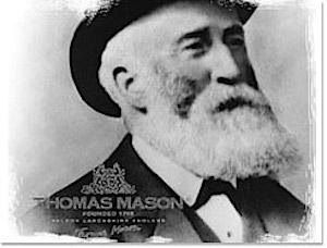 Thomas_Mason_1750