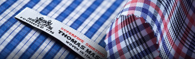 Thomas_Mason_fabric