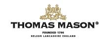 Thomas_Mason_logo