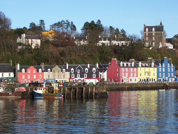 Tobermory-bright