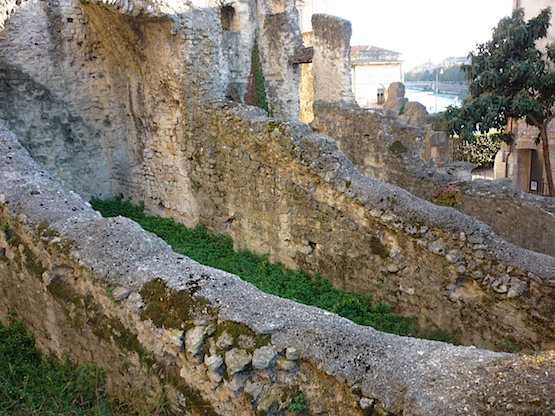 Verona_Roman_Theatre2