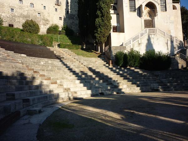 Verona_Roman_Theatre3