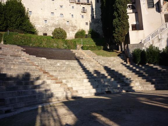 Verona_Roman_Theatre4