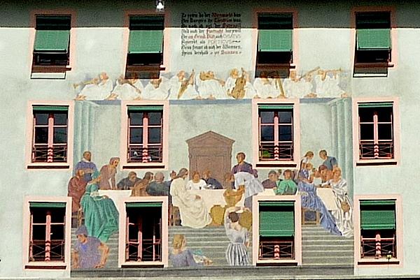 Weinmarkt-fres-1928