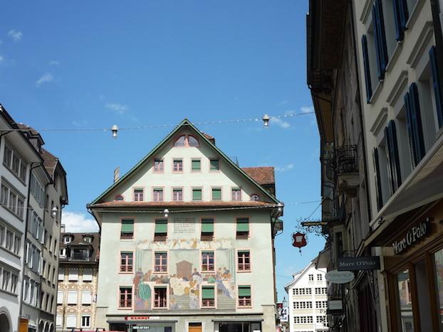 Weinmarkt_square