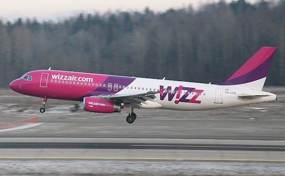 Wizz_Air_lowcoster