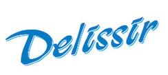 delissir-logo