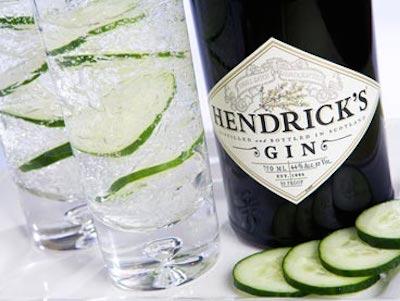 hendricks-cocktail-cucu