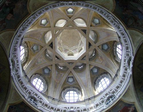 Cupola_San_lorenzo_Torino
