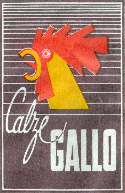 Gallo-old-ad