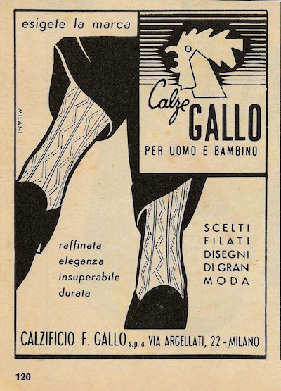 Gallo-old-ad2