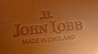 John_Lobb-Made-in_England