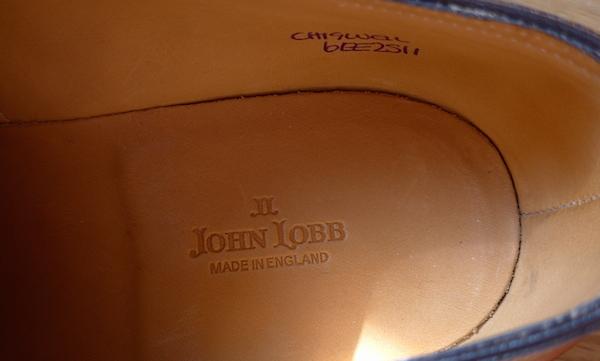 туфли с подкладкой из кожи