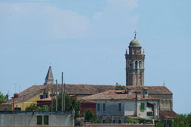Mazzorbo-Santa-Caterina