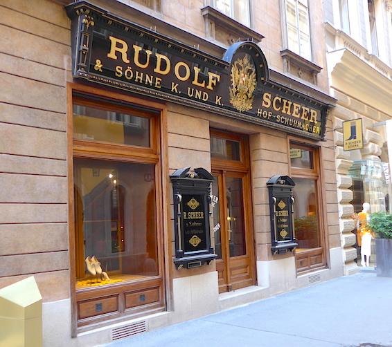 Rudolf_Scheer1