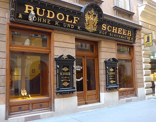 Rudolf_Scheer2
