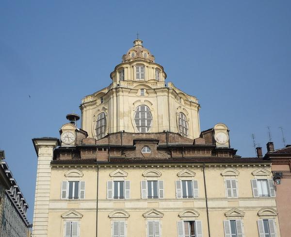 San-Lorenzo_Torino