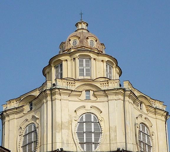 San_Lorenzo_Torino2