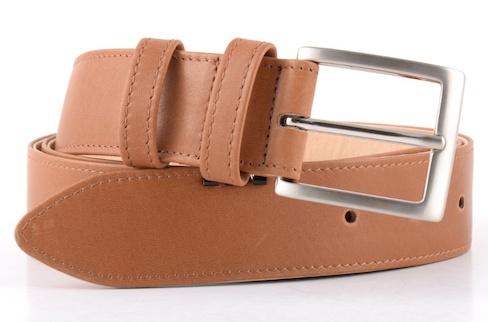 Scheer-belt