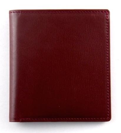 Scheer-wallet
