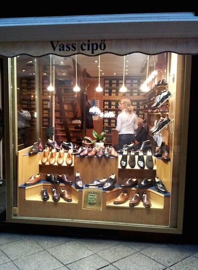 Vass_Cipo_Shop_Fitzpatrick