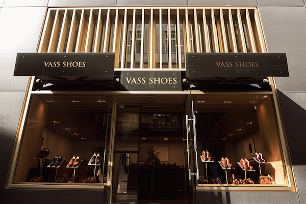 Vass_Shoes_shop