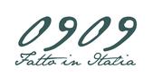 0909-logo