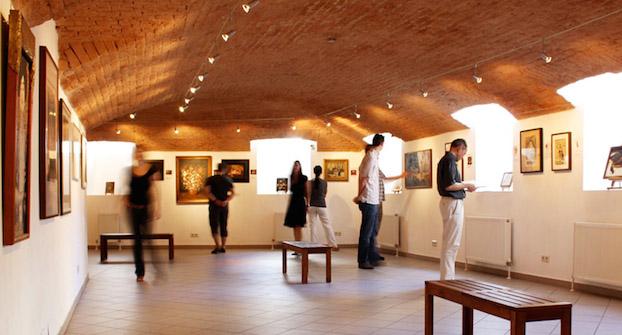ArtFakesMuseum2