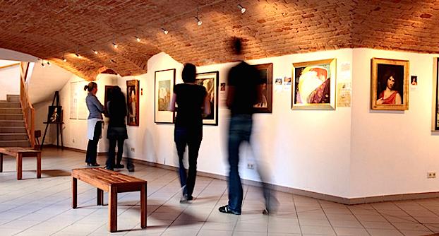 ArtFakesMuseum3