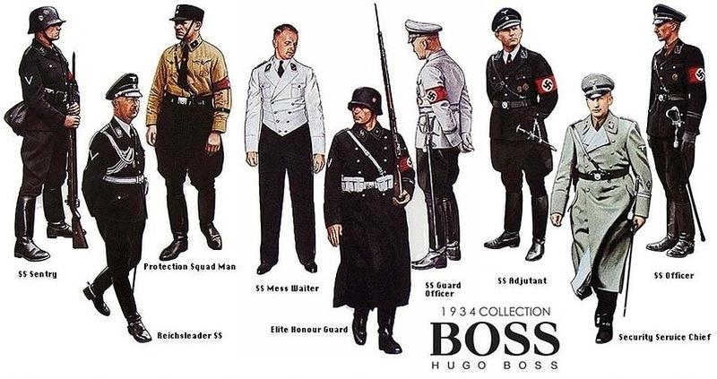 Boss-1934