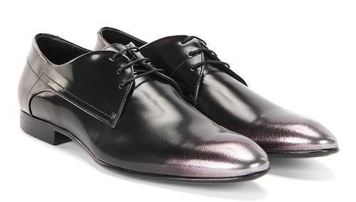 Boss-shoes2