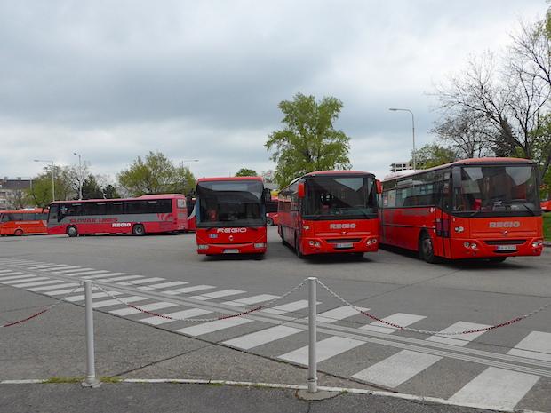 Bratislava_AS_buses