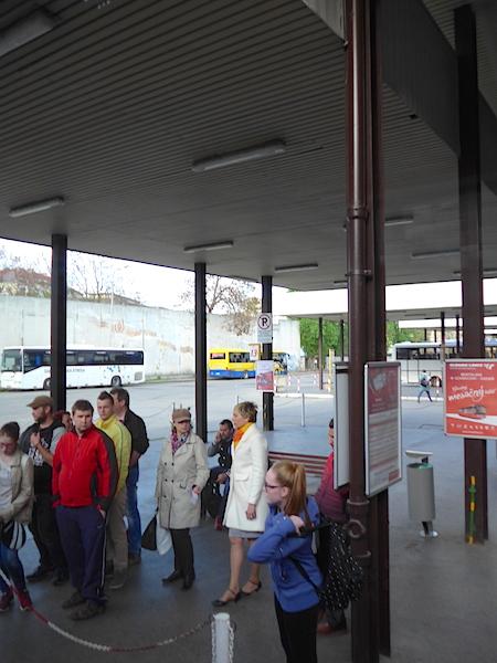 Bratislava_AS_view