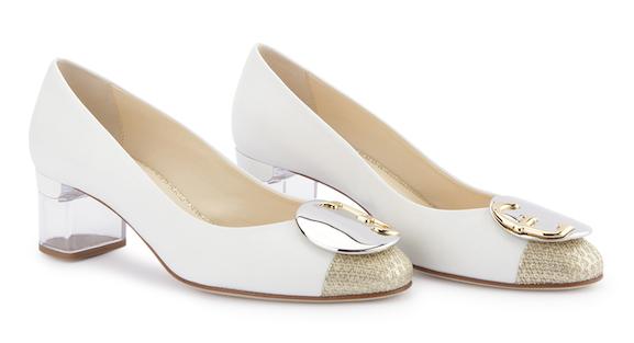 Женские туфли Fabi