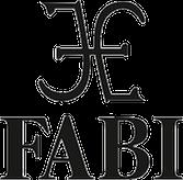 Логотип Fabi