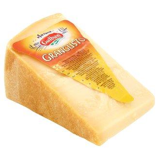 Сыр Galbani Grangusto