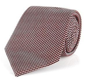 HB-tie