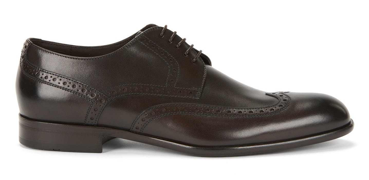 HugoBoss-shoes