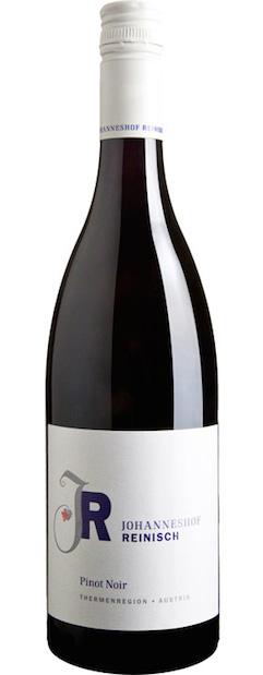 Johanneshof-Reinish Pinot Noir