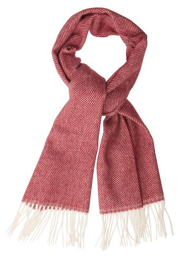 MA-AL-BI-red-scarf