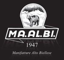 MA-AL_BI-logo