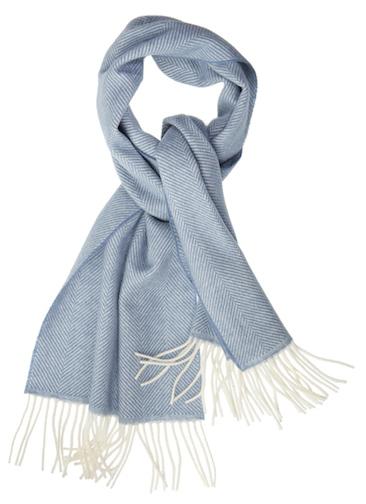 MA-AL_BI-scarf1