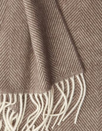 MA-AL_BI-scarf2