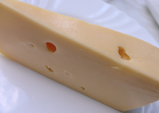 """Сыр """"Монарх"""" (1)"""