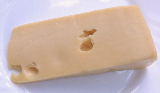 """Сыр """"Монарх"""" (2)"""